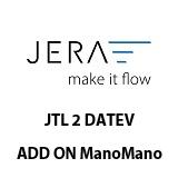 ManoMano 2 DATEV