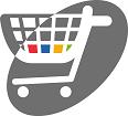 EBAY 2 DATEV + PayPal Multimandant (MM)