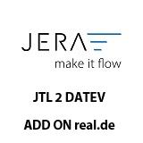 Kaufland.de 2 DATEV ehemals real.de