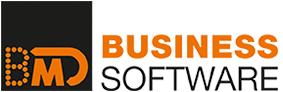 bmd-logo-2