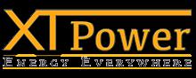 xtpower-logo-v2-220x88