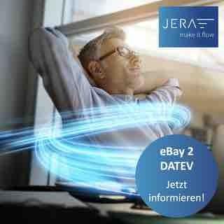 Anzeigenbild-JERA-320x320UHSt3p9EDFdBh