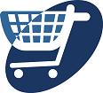 Update-Service zu PAYPAL 2 DATEV STANDARD (jährliche Kosten)