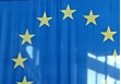 OSS - 10000 Lieferschwelle gilt für Gesamt-EU, nicht 10000 pro Land? Richtig?