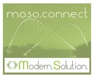 LOGO_moso-connect