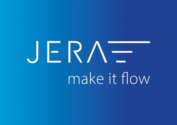 Jera-Logo-verl