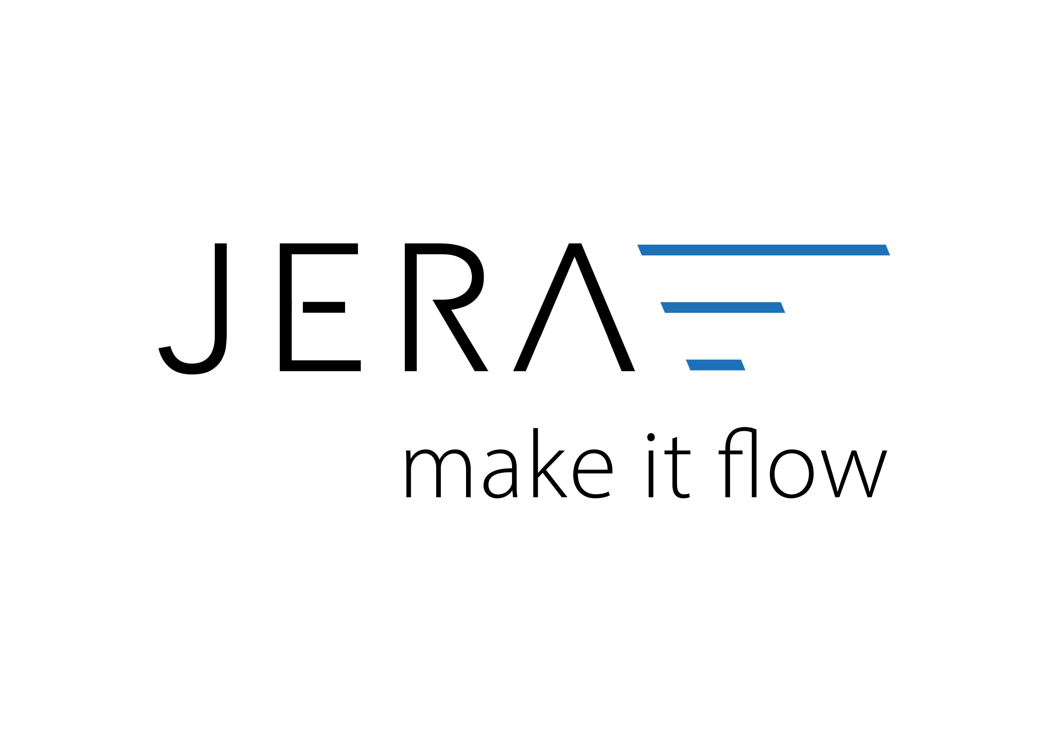 JERA GmbH