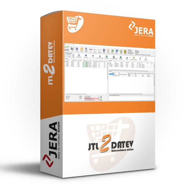 BOX_JTL2DATEV-Unternehmen-Online