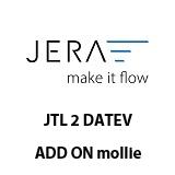 mollie 2 DATEV - Starter-Set